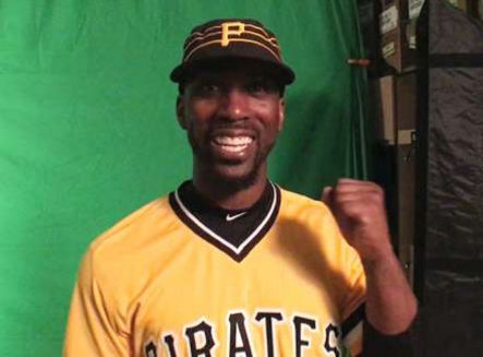 Pittsburgh Pirates 1979 uniform is back v2
